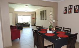 Little Eden St Lucia Self Catering Apartments image