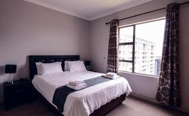 Sandton Executive Suites : Westpoint image