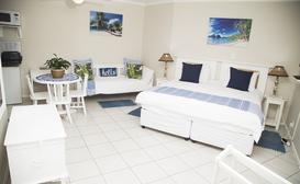 Ansteys Beach Self Catering Apartments image