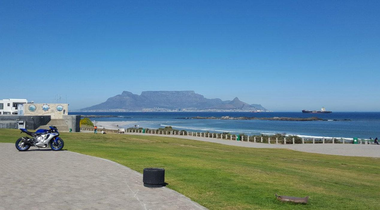 town of eden bay Eden on the bay luxury self catering apartments are located along the pristine, unspoiled beach of big bay this beautiful setting is famous for its fabulous views of cape town's majestic table mountain.