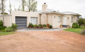 Belfield Wines and Farm Cottages image