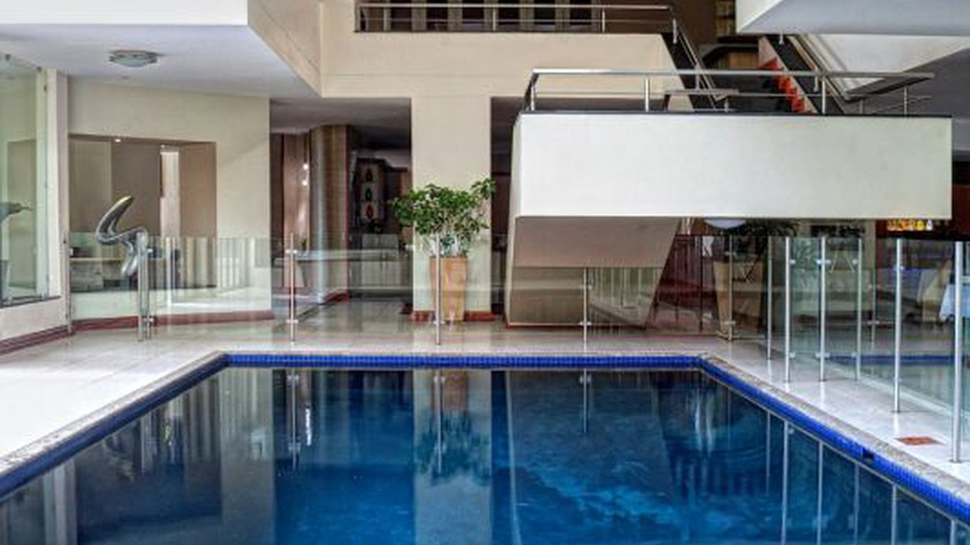 The links corporate guest house in silver lakes pretoria tshwane best price guaranteed Swimming pool maintenance pretoria