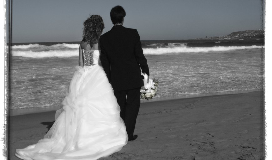 Host your dream wedding at our lovely Hotel