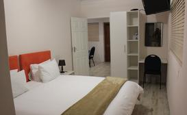 Parow North Self Catering Units image