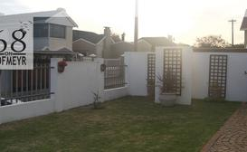 68 On Hofmeyr image