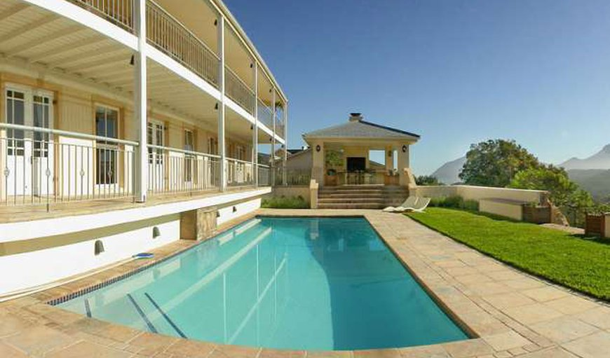 Welcome to A2Oceanview Guest House in Fish Hoek, Cape Town, Western Cape , South Africa