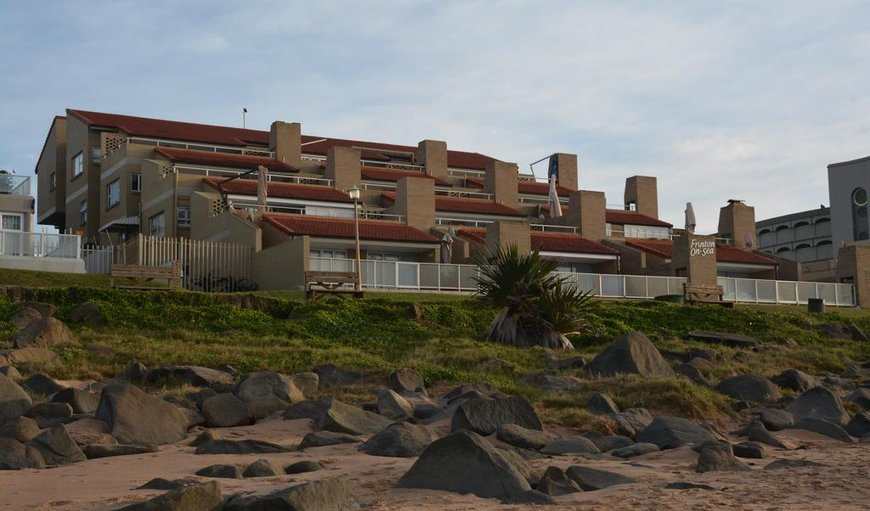 Frinton on Sea 4 in Ballito, KwaZulu-Natal , South Africa