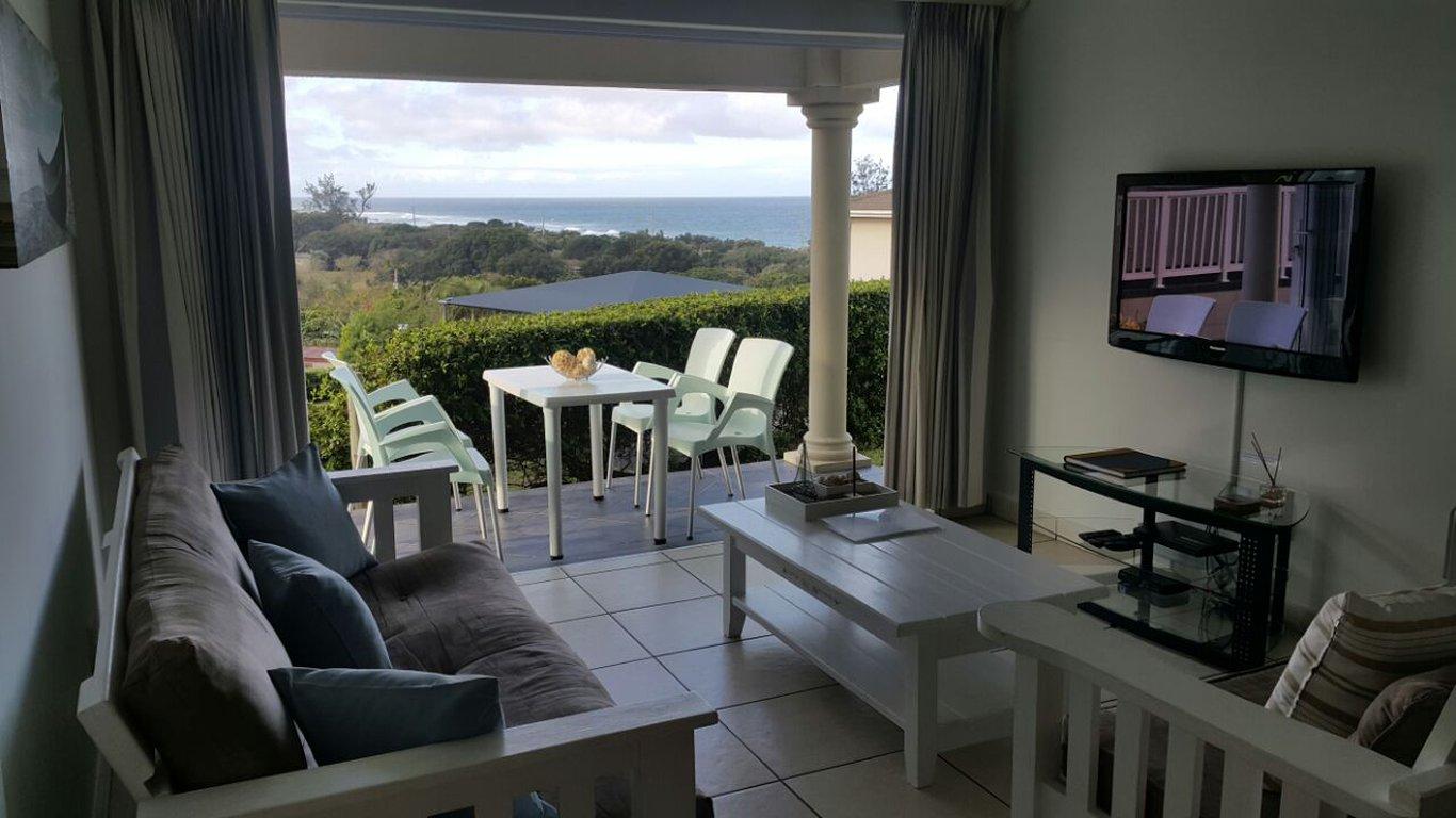 2 Mzimayi Mangrove Beach Estate