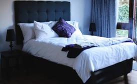 Northcliff Bed and Breakfast image