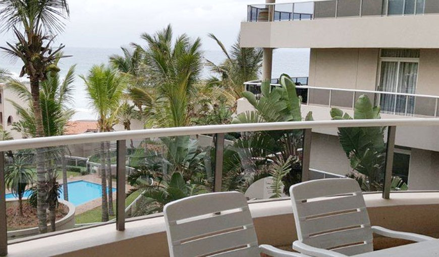 Welcome to 205 Manor View in Ballito, KwaZulu-Natal , South Africa