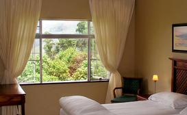 Emafini Country Lodge image