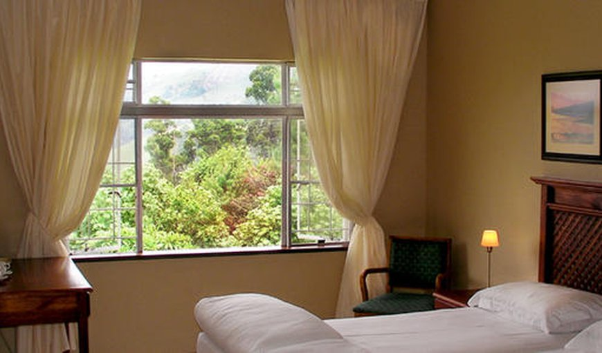 Emafini Country Lodge in Mbabane, Hhohho, Eswatini (Swaziland)