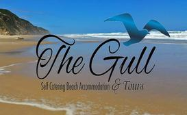 The Gull image