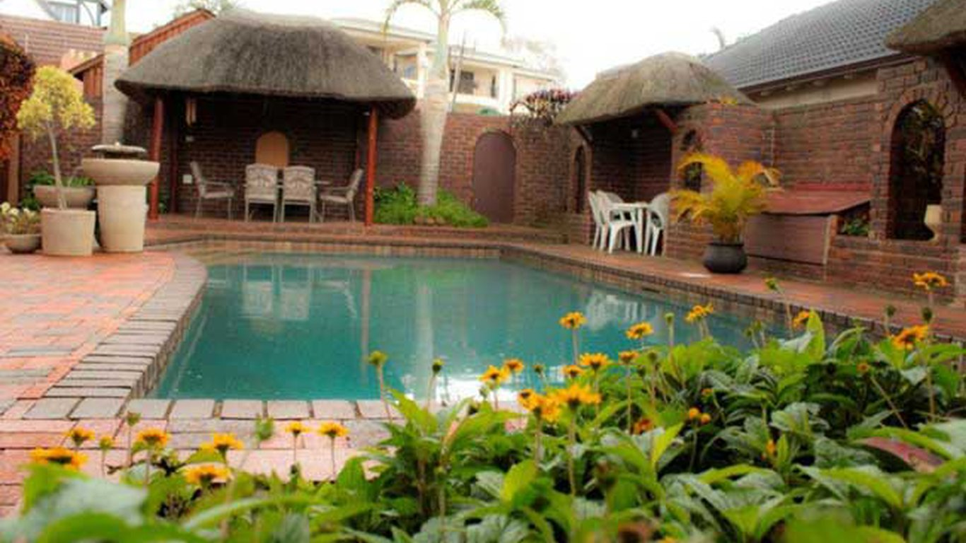 Africa Regent Guest House Old Mill Guest House In Durban North Durban Best Price Guaranteed