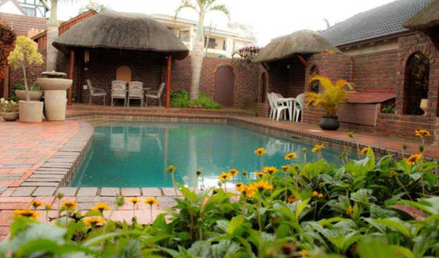 Old Mill Guest House in Durban North, Durban, KwaZulu-Natal , South Africa