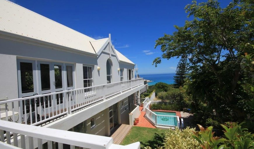 Welcome to Two Berry House  in Llandudno, Cape Town, Western Cape, South Africa