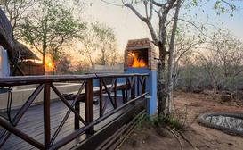 Royale Marlothi Safari Lodge image