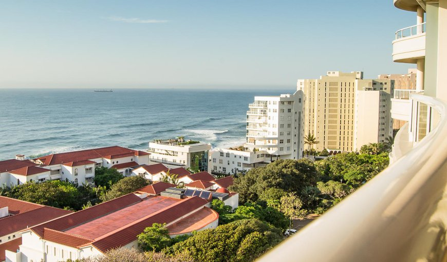 Welcome to 702 Oyster Rock in Umhlanga Rocks, Umhlanga, KwaZulu-Natal, South Africa