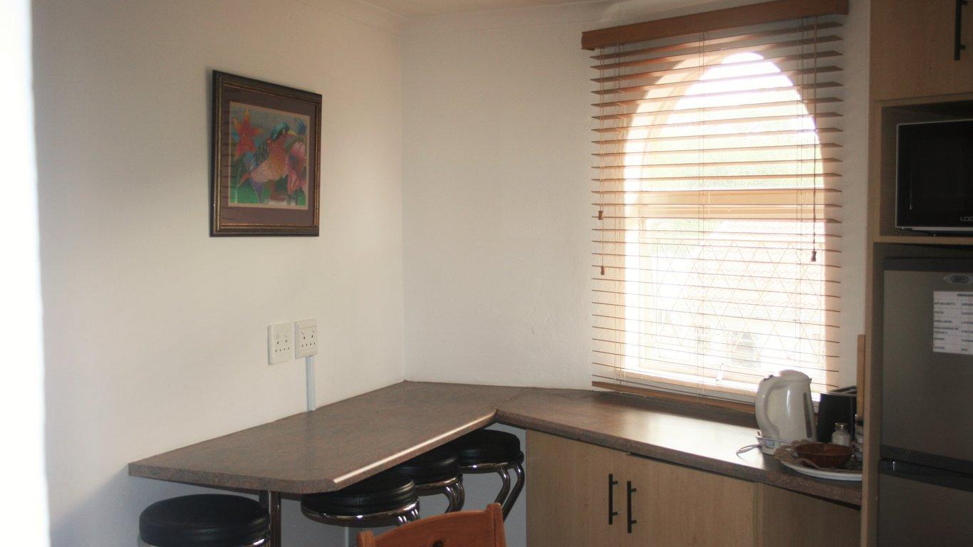 N&A Guest House in Garsfontein, Pretoria (Tshwane) — Best Price ...