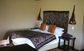 African Flair Country Lodge image