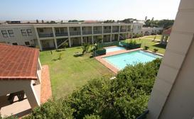 Cape Town Holiday Apartments image
