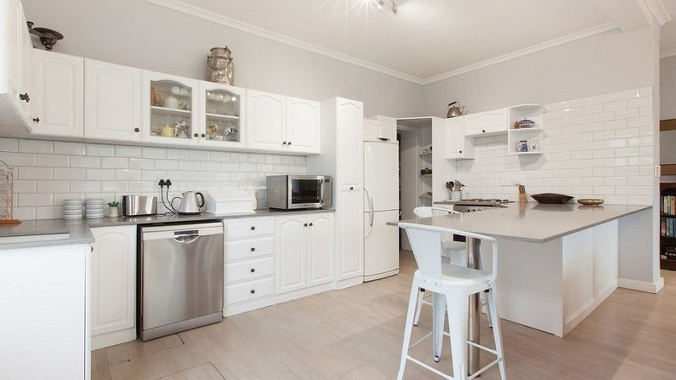 The Cove in Simon\'s Town, Cape Town — Best Price Guaranteed