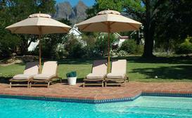 5 Mountains Lodge - Beauty & Lifestyle Spa image