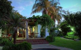 African Vineyard Guest House & Wellness Spa image