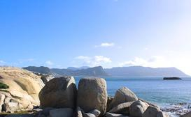 Boulders Beach House image
