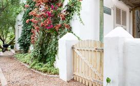 Bougainvillea Cottage image