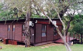 Blyde River Cabin Guesthouse image