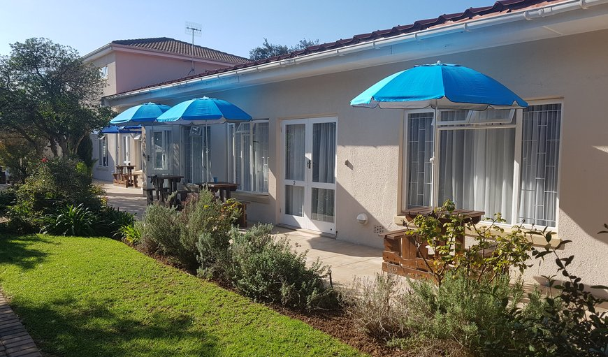 10 Windell Self Catering Accommodation in Durbanville, Cape Town, Western Cape, South Africa