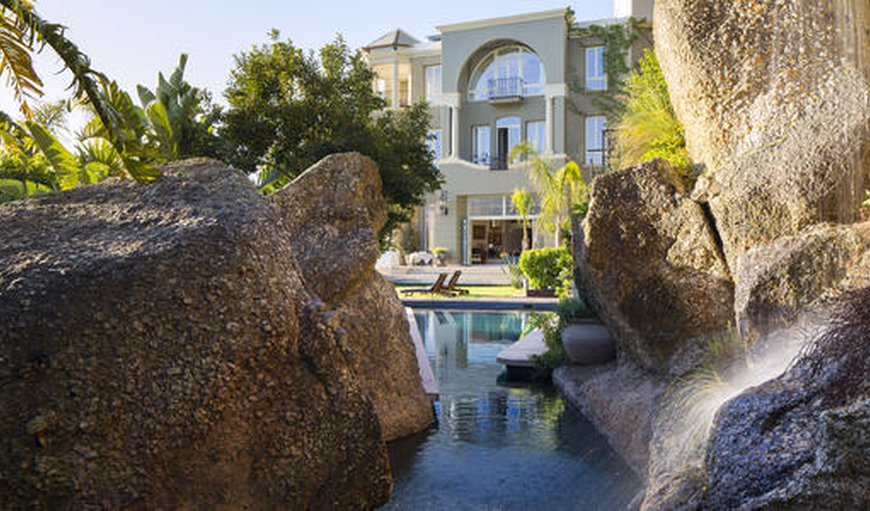 21 Nettleton in Clifton, Cape Town, Western Cape, South Africa