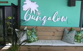 The Bungalow image