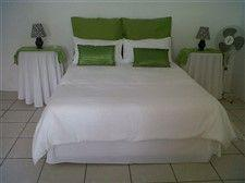 Mfihlo Guest House image