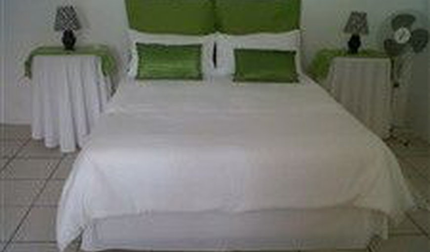 Mfihlo Guest House in Port Shepstone, KwaZulu-Natal , South Africa