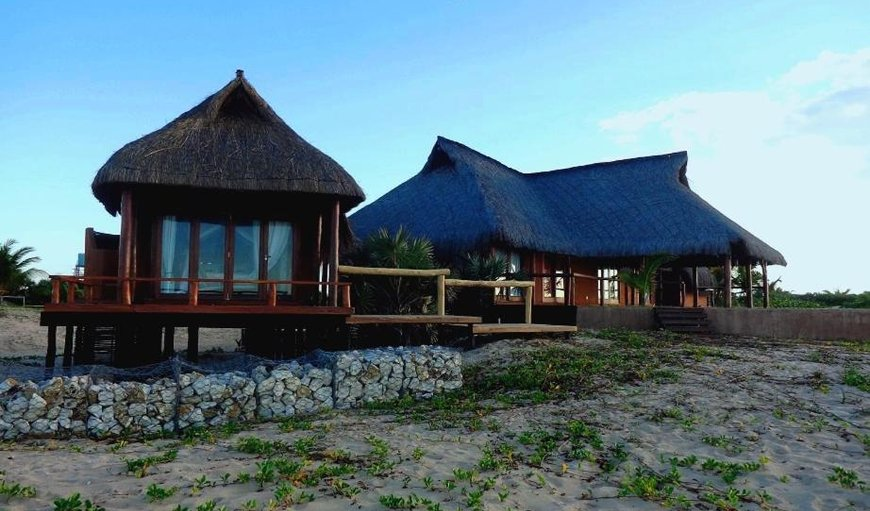 Welcome to Sia Sente Estate in Inhambane, Mozambique, Mozambique, Mozambique
