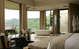 The Gorge Private Game Lodge & Spa image