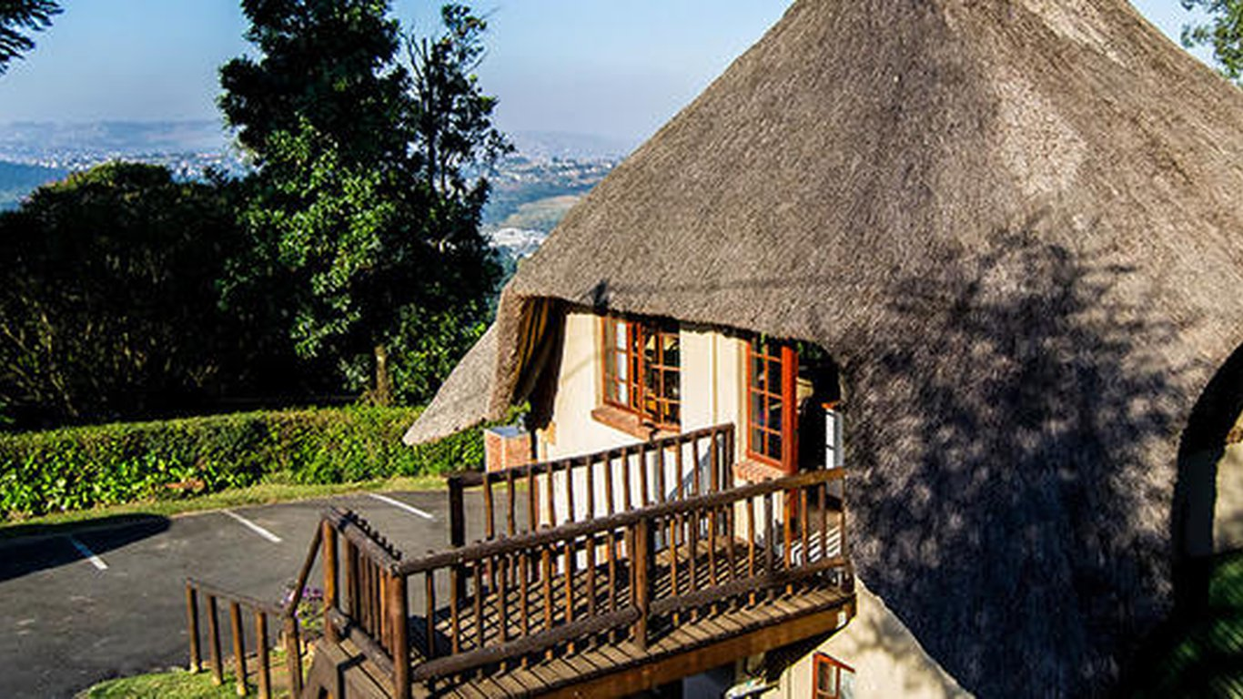 paperbark lodge pietermaritzburg Situated in greater midlands meander, tala private game reserve resort is the perfect place to experience pietermaritzburg and its surroundings the hotel is not too far from the city center: just 50 km away, and it normally takes about 70 minutes to reach the airport.