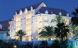 The Bantry Bay Luxury Suites image