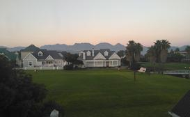 GOLF HOUSE image