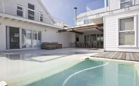 White Sands Beach House image