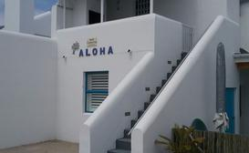 Aloha at Paternoster image