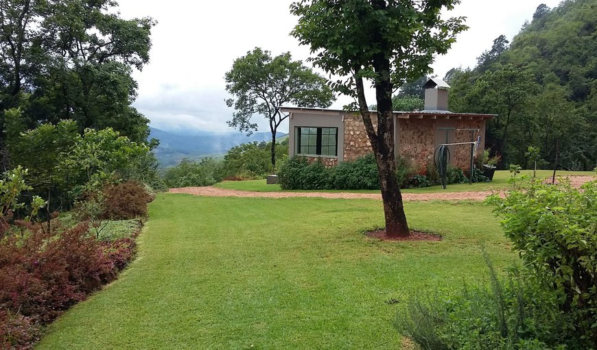 Welcome to Coral Tree Campsite in Magoebaskloof, Limpopo, South Africa