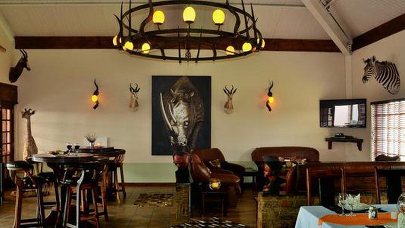 Gamagara safari game lodge in upington best price guaranteed photo 9 arubaitofo Image collections