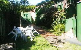 St Lucia Wilds Flatlet image