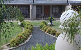 Drakensview Self Catering image