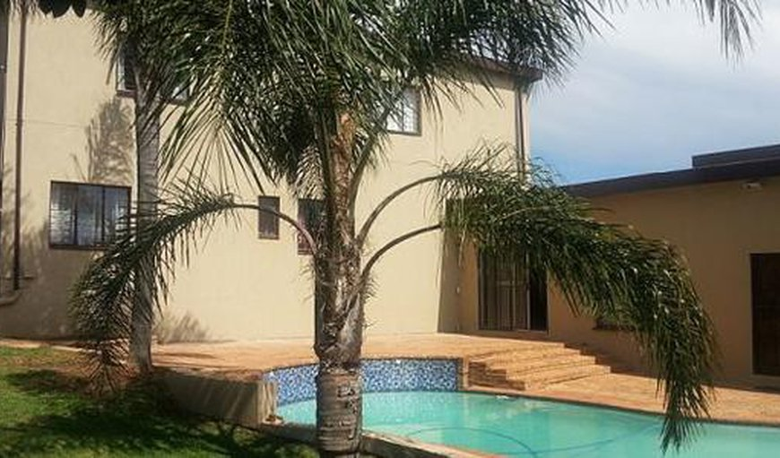 Private Apartments in Pretoria (Tshwane), Gauteng, South Africa
