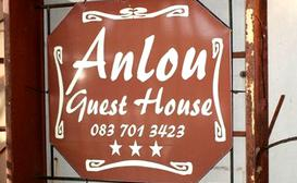 Anlou Guest House image