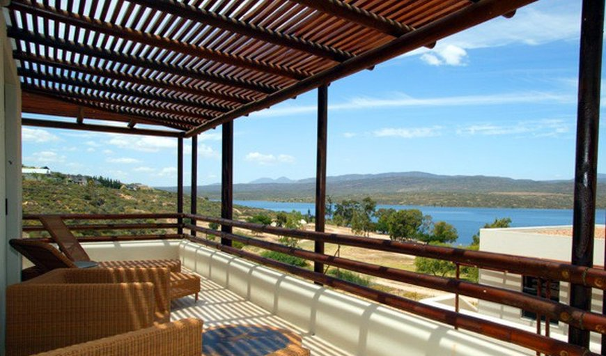 Welcome to Cedar Rock Resort  in Clanwilliam, Western Cape , South Africa